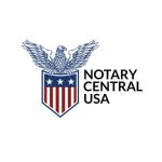 Notary Central USA